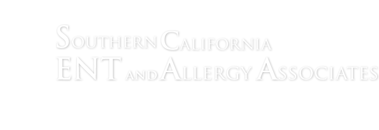 Southern California ENT and Allergy Associates Los Angeles