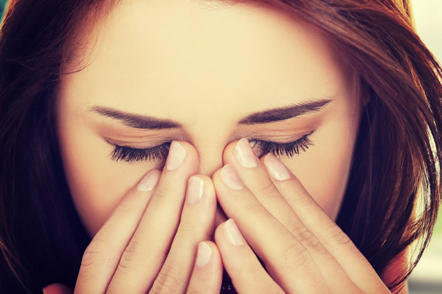 Sinusitis Doctor Beverly Hills